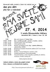 misijni-nedele-2014