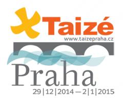 taizepraha2014