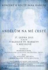 Andelum_na_me_ceste
