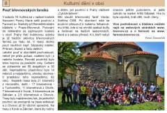 clanek pout 2015