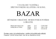 bazar2016