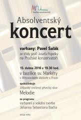 absolventsky_koncert-i