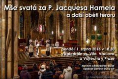 160729_mse svata za jacquesa hamela_1.8