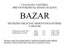 burza-201610