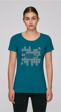 Farní trička